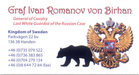 General_of_Cavalry__Last_White_Guardist_of_the_Russian_Czar__business_card__480x260.jpg